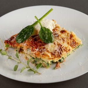 lasagna-fikaiasi-catering