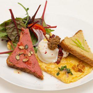 omleta-cu-burata-fikaiasi-catering