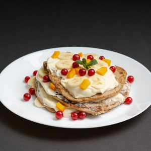 pancakes-de-ovaz-fikaiasi-catering