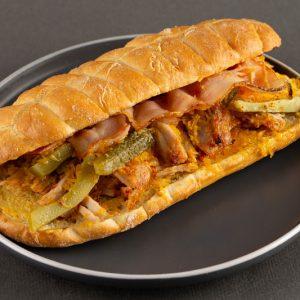 sandwici-cubano-fikaiasi-catering